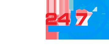 Сантехник Ростов на Дону - срочный вызов на дом недорого круглосуточно цены на услуги мастера водопроводчика слесаря 24 часа выезд.